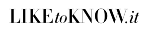 LIKEtoKNOW.it Logo